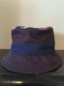 New Era Toronto Blue Jays Bucket Hat 10/10 Size XL $25 Cambridge Kitchener Area image 3
