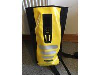 Ortlieb Waterproof Messenger/Cycling Bag