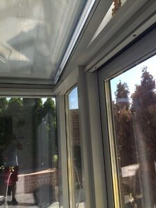 """Professional general contracting and sunrooms  """"JSR"""" Cambridge Kitchener Area image 2"""