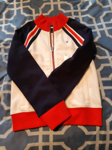 Boys Tommy Hilfiger Sweater - NEW
