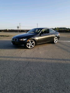 335I MSPORT 2010 CHEAP!!!! 9000.00
