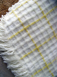 Bedspreads, Bed Throws, Quilt,