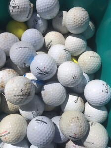 Golf Balls for sale 306 692 1482 Offers