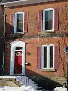 Updated, Downtown, Central, Older Home,Highland Associates