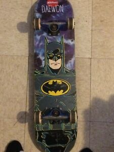brandnew skayeboard for sail worth 150 Kitchener / Waterloo Kitchener Area image 1