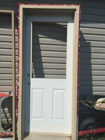 Door for sale best offer