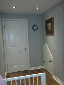 Basement Rent $900 (all included)