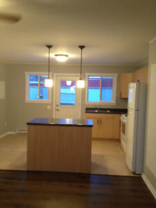 Two Bedroom within immaculate/quiet Four Flex