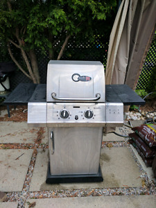 Char-Broil Gourmet Tru Infrared Bbq for Sale