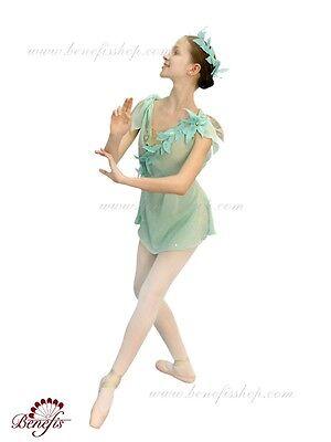 Ballet costume Cupid P 0309 Child - Girl Cupid Costume