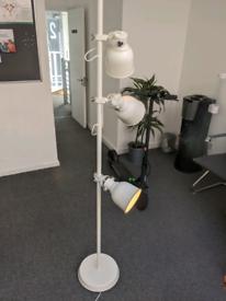 IKEA Floor Lamp HEKTAR