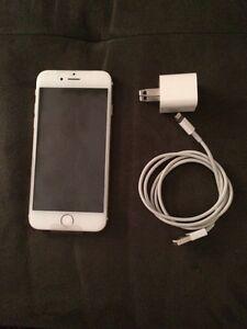 Brand new iPhone 6 64gb