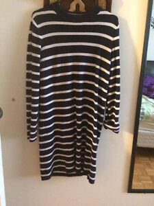 dresses lot All for $69 some still with tag Kitchener / Waterloo Kitchener Area image 1