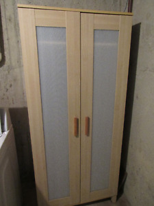 Light Wardrobe for Sale