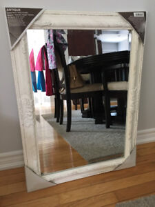 Home Decor, Pictures and Mirrors