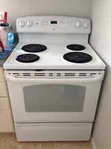 Used Oven for sale - $120 OBO