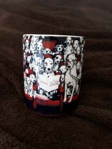 Authentic 101 Dalmatians Mug