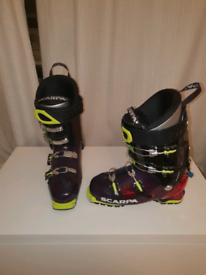 Boots for Sale in London | Gumtree