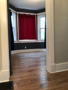 4 bedroom house available for rent in City Park