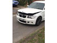 BMW N47 INJECTOR 2.0d BMW BOSCH 1 series 3 series 5 series 118d 120d 123d 320d 318d 520d