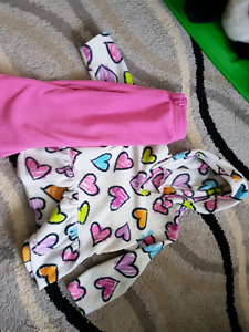 24 month childrens place outfit