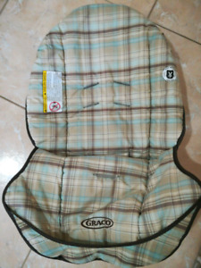 Greco carseat liner