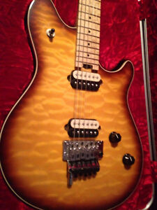 EVH - Wolfgang Special Electric Guitar for sale
