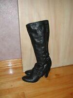Chaussures BCBG grandeur 6