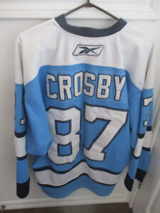 143d587c0a8 Sidney Crosby Jersey | Kijiji in Ontario. - Buy, Sell & Save with ...