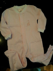 Brand New Clothing for Baby Girl - multi items Cambridge Kitchener Area image 2