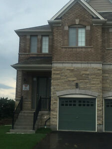 Price Reduced....TOWN HOME in BRADFORD