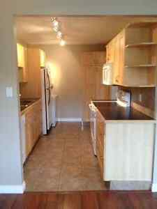 RENT SLASHED FROM $1850. 111thSt & Whyte(UofA) 2 BDRM CONDO