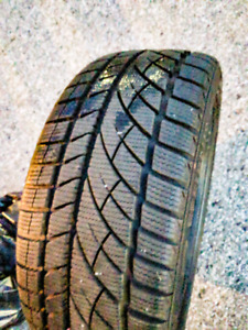 Great Condition Winter tires!