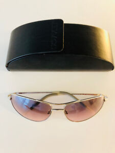 Oliver Peoples Jato, Sunglasses, MINT, Hollywood adored