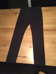 Pantalon / jeans Femme