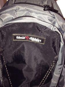 Backpack London Ontario image 2