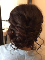 TOP KNOT Mobile Beauty - Hair and Makeup