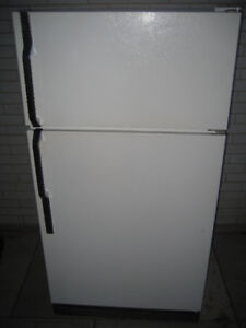 Kenmore Mid Size Fridge Free Delivery