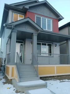 Income Suited Homes Available In Leduc!! 4 To Choose From!!