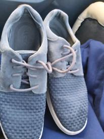 Mens ugg shoes.