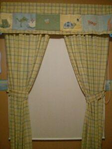 Articles de décoration chambre de bébé