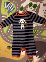 Old navy (3-6month)