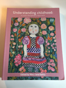 Understanding Childhood: a Cross-Disciplinary approach