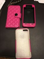 iPhone 5S cell phone cases