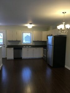 2 Bedroom House for rent in Gander