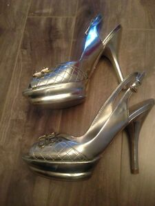 size 6 GUESS by Marciano Kitchener / Waterloo Kitchener Area image 2