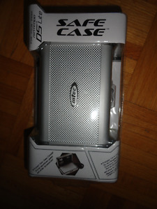 DS LITE case