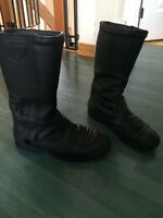Bottes FIRSTGEAR BOOTS (9:US) (42:Europe)