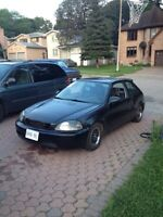 Looking for 1996-2000 civic