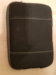 Targus Tablet Sleeve Case